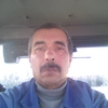 Василий, 55, г.Нововаршавка