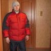 Алексей, 39, г.Северск