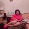 Аня, 54, г.Новосибирск