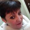 Ирина Никонова, 48, г.Красноярск