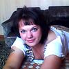 Оксана, 27, г.Мошково