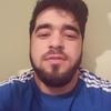 Мухаммед, 40, г.Берёзовка