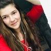 Наталья, 22, г.Ужур