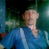 Aleks Yariy, 50, г.Курагино