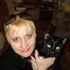 Евгения, 42, г.Чистоозерное