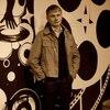 Игорь, 32, г.Черногорск