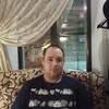 Алексей, 32, г.Томск