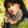 Оксана, 41, г.Томск