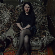 Ольга, 33
