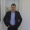 Дмитрий, 31, г.Бердск