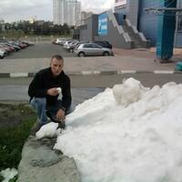 Кирилл, 36 лет, Лев, Северск