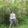 Rina, 50, г.Томск