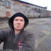 Артем 37 Томск
