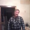 коляй, 62, г.Маслянино