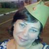 АЛЕКСАНДРА, 44, г.Красноярск