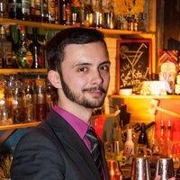 Данил, 24 года, Весы, Томск