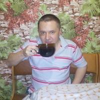 19nikolya99, 38 лет, Козерог, Красноярск
