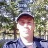 Саша, 30, г.Барабинск