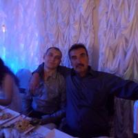 Серёга, 30 лет, Рак, Томск