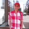 Алексей, 46, г.Емельяново