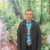 Алексей, 33, г.Ачинск