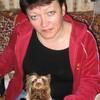 Елена, 53, г.Байкит
