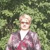 Тамара Киселева, 59, г.Томск