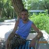 владимир, 36, г.Енисейск