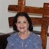 Татьяна, 61, г.Омск