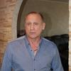 Александр, 61, г.Омск
