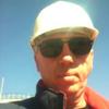 Дмитрий, 53, г.Зеленогорск (Красноярский край)