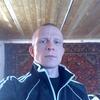 денис, 32, г.Зырянское