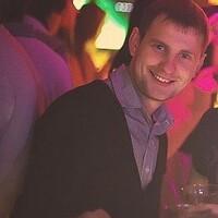 Александр, 33 года, Стрелец, Томск