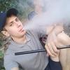 Юрий, 22, г.Красноярск