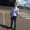 Oleg, 20, г.Новосибирск