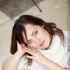 Лена, 43, г.Новосибирск