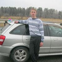 _sergey_92, 27 лет, Весы, Томск