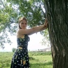 елена, 33, г.Краснотуранск