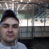 Василий, 29, г.Норильск