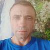 Сергей, 43, г.Довольное