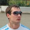 GaRiK, 28, г.Томск