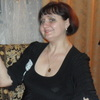 Жаннета, 58, г.Северск
