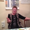 Людмила, 66, г.Томск