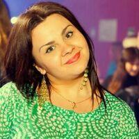 Лиса, 28 лет, Скорпион, Томск