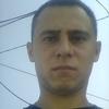 Никита, 22, г.Шарыпово  (Красноярский край)