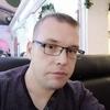 Дмитрий, 35, г.Бакчар