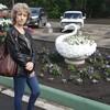 Ирина, 43, г.Канск