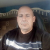 Олег, 39, г.Томск