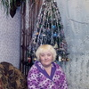 Светлана, 43, г.Нижний Ингаш