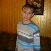Ромчик, 23, г.Подгорное